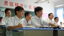 El Gran Hermano escolar que ya está funcionando en China