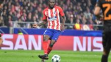 Foot - Transferts - Transferts : Arsenal paye la clause libératoire de Thomas Partey (Atlético de Madrid)