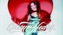 Weekend guide (11-13 August): G.E.M. Queen of Hearts World Tour, Show Luo Crazy World Tour