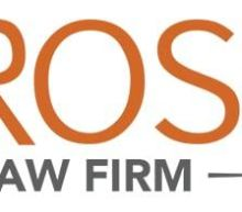 The Gross Law Firm Announces Class Actions on Behalf of Shareholders of MPLN, VRM and EBS