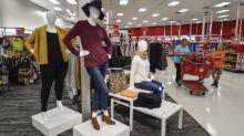 Cómo Target está desmantelando a Macy's, Kohl's, J.C. Penney y Sears