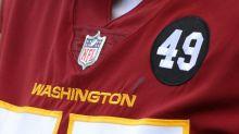 NFL multa Washington Team em US$ 10 milhões por denúncias de assédio