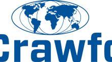 Crawford & Company Announces New Digital Estimate Review Tool