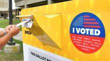 En las elecciones de 2020, la manipulación en redes sociales es 'made in USA'