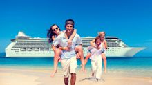 Cruise Line Stocks Finally Get What They Want -- and the Stocks Go Down?
