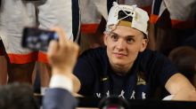 Top 23 Kyle Guy moments in honor of his birthday