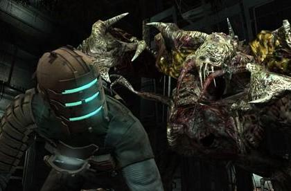 Dead Space scores 91% in first review