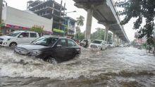 Kerala rains: Red alert for 3 districts; 75 people missing as landslide hits Munnar
