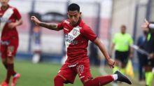 Qué canal transmite Universitario vs. Carlos Mannucci por la Liga 1 de Perú 2021