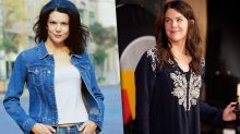 'Gilmore Girls' Stars: Where Has the Cast Been Between Visits to Stars Hollow?