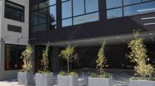 Ascend Hotel Collection Expands Footprint In The Golden City