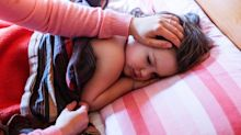 7 Symptoms Of Covid In Babies, Children And Teens