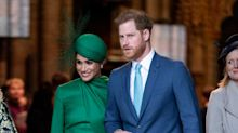 Meghan Markle et Harry ne veulent pas de l'argent du prince Charles : la rupture se creuse un peu plus
