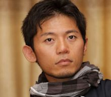 Celebrated Japanese climber with one finger dies on eighth attempt to summit Everest