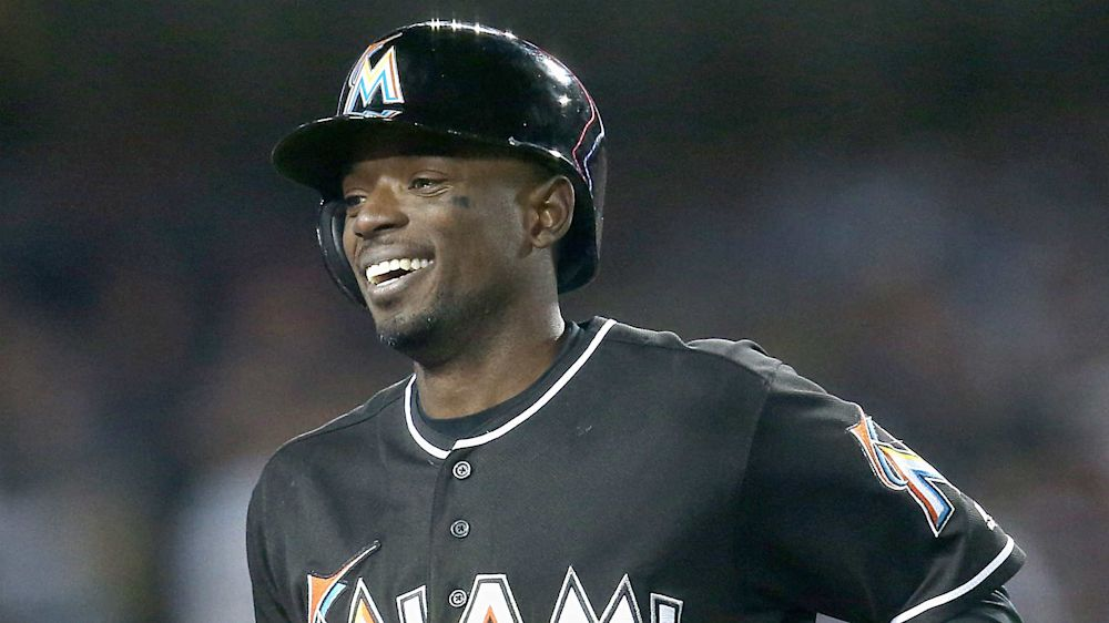 MLB trade news: Mariners acquire All-Star Dee Gordon from Marlins
