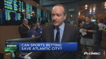 William Hill US CEO: Sports betting will be a successful ...