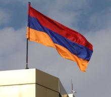 Armenia declares martial law amid escalation in conflict with Azerbaijan