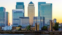Forget the stock market crash! This is a great day to buy FTSE 100 stocks