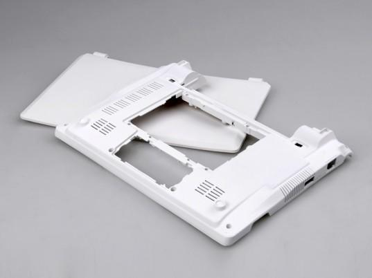 Paper alloy takes shape for biodegradable consumer electronics (write your own origami joke)