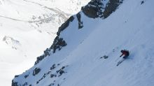 The future of cult French ski resort La Grave is finally secure