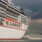 Carnival Cruise Lines Looks to Raise Another $1 Billion in Debt
