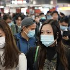 Coronavirus outbreak kills 17 in China; US has 1 confirmed case, health officials say