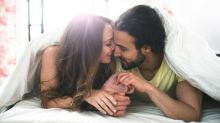 7 Things You Should Know Before You Have Sex For the First Time