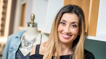 Stitch Fix adds president, announces strong Q1 results
