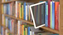¿Buscas qué leer mientras estás en casa?