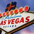 Gambling Stock Roundup: Las Vegas Sands' Plan Cancellation, Q1 Earnings Releases