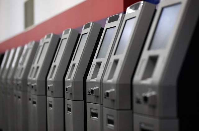 North Korea-linked hacking group stole millions from ATMs