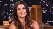 Danica Patrick to be First Female Host of the ESPYs