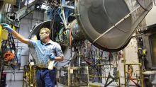 Honeywell seeks M&A as it keeps aero, spins off two units