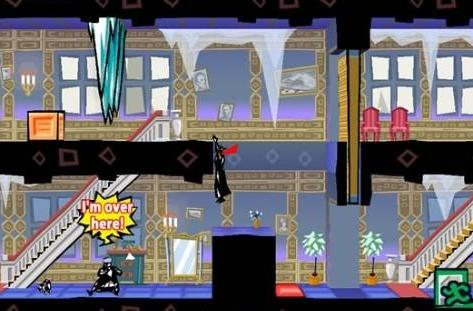 This Wednesday: Exit 2 enters XBLA