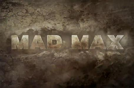 Mad Max announced for PlayStation 4 from Avalanche Studios [Updates: Trailer, due in 2014]