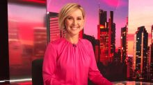 Deborah Knight reveals shock cancer diagnosis: 'Not the best news'