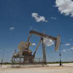 U.S. shale producers see OPEC pullback helping 2019 profits