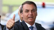 Criticado por Bolsonaro, auxílio-reclusão é pago ao menor número de famílias desde 2010