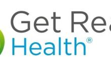 Get Real Health Chosen to Participate in Advancing Standards for Precision Medicine Pilot Project