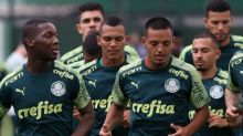 As 'Crias' podem fazer o Palmeiras render mais? Veja análise