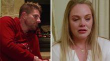 'Gaslighting': MAFS fans slam Bryce's 'not ugly' jab at Melissa