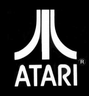 Atari attempts to revive itself by bringing the old classics online