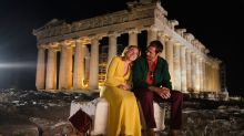 'The Little Drummer Girl' episode 1 recap: BBC spy thriller is your new must-see TV