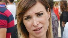 """Rachele Mussolini: """"Leali al Gf Vip impreciso, ma parlare di mio nonno è tabù"""""""