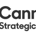Cannabis Strategic Ventures Reports September Cannabis Sales Up 28% Month-Over-Month to $2.3M