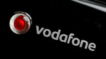 Vodafone plans 1,130 job cuts in Italy