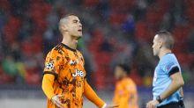 Todo vale contra Cristiano Ronaldo: un ataque falaz y ligeramente xenófobo para desacreditarle