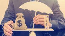 擔心股市大跌?可換馬3隻低風險首選