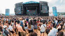 Lollapalooza Brasil é adiado e tem próxima edição anunciada para 2021