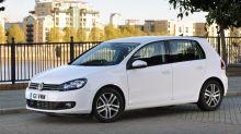 Auto, in Europa vendite in crescita nonostante gli scandali